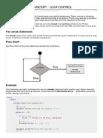 javascript_loop_control.pdf