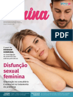 Revista Femina n2 2019.pdf
