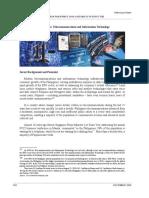 13.-Part-3-Seven-Big-Winner-Sectors-Infrastructure-Telecommunications1.pdf