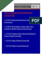 CSI - Diseño Sismo-Resistente en Concreto Armado.pdf