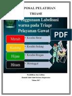 365026402-PROPOSAL-PELATIHAN-TRIASE-doc.doc