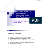 Chapter 09 W12 L1 Multiple Regression Analysis 2015 UTP C10.pdf