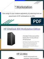 hpworkstation-190206112949