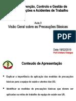 4_Precauções_Básicas_Prevencao_Controlo_e_Gestao_de_Infeccoes.ppt