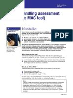 manual_handling_assessment_charts__mac_tool_.pdf