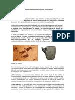 manifestaciones artisticas y el diseño.docx