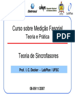 Topico 2 - Sincrofasores - Decker.pdf