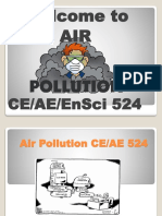 Introduction to air pollution.ppt
