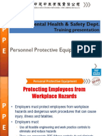CSCEC-PPE Training.pdf