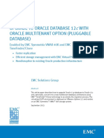 h12261-upgrading-oracle-db-11g-12c-wp.pdf