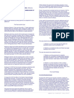 Fulltext1 Tax.docx