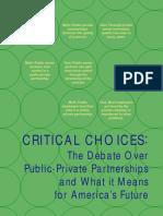 2003 White Paper