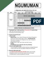 Penguji Paper.pdf