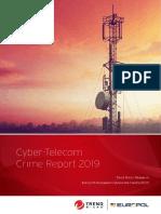 cyber-telecom_crime_report_2019_public.pdf