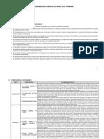 Programación anual 3ro con productos.docx