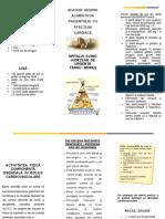 Alimentația-afecțiuni-cardiace.pdf
