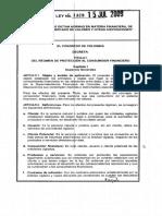 ley1328_09.pdf