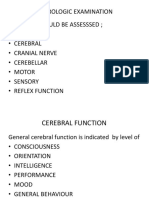 NEUROLOGIC EXAMINATION.pptx