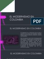 elmodernismoencolombia-141128102629-conversion-gate02.pdf
