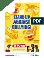 NIDA15 CDC Poster Teaching Guide