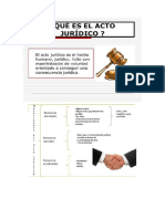 MEDIOS IMPUGNATORIOSREPOSICIÓN.docx
