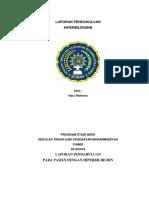 DOC-20181121-WA0006.docx
