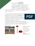 DEFINICIÓN DEHITO.docx