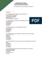 PREGUNTAS DE QUIMICA Y BIOLOGIA 1 BORIS ANTHONY.docx