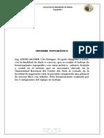 TOPOGRAFÍA-Informe-nivel-de-ingeniero.docx