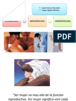 climaterioymenopausia-131111055117-phpapp02.pdf