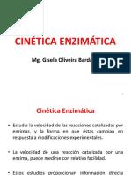 ENZIMAS-COFACTORES