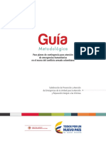 Guia Metodologica Planes de Contingencia.pdf