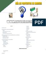 PROYECTOS EN MADERA.pdf