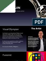 Joe Datuin Filipino Artist Profile.pdf