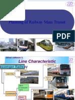 1. Rail Way Mass Transit.pdf