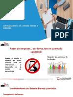 PPT_Contratac_estad_BsSs.pdf