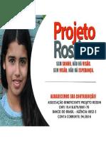 Projeto Rossin