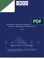 PROGNOZA-EVOLUȚIEI-ȘI-TENDINȚELOR-PIEȚEI-MUNCII-1.pdf
