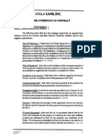 [07] ALI General Conditions of Contract.doc
