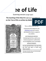 etzchaim-scanning.pdf