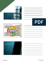ITIL V3 2011 Foundations - Changes