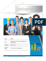 English Preparation Guide Exin Isfs 201403