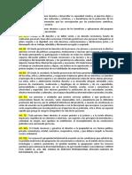 articulos 1
