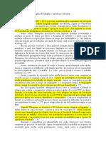Fichamento_5A_Tempo_disciplina_de_trabal.doc