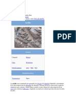 caracteristicas_fyq_plaguicidas