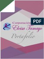 PORTAFOLIA.docx