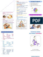 leaflet_gizi_ibu_hamil.docx.docx