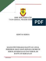 Kertas Kerja Majlis Bantuan BAP 2019.docx