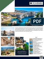 dubrovnik_en.pdf
