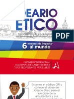 IDEARIO ETICO.pdf